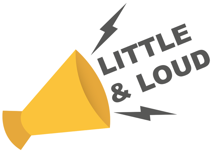 Little-and-loud%E2%80%93light-background