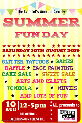 Copy%20of%20Summer%20Fayre%20Poster%20-%20Made%20with%20PosterMyWall
