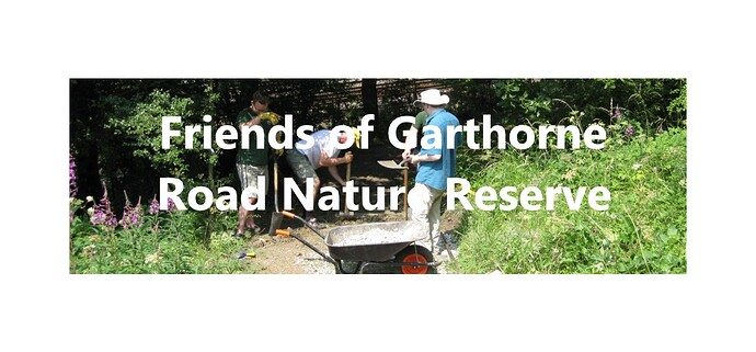 Friends%20of%20Garthorne%20Road%20Nature%20Reserve%20banner