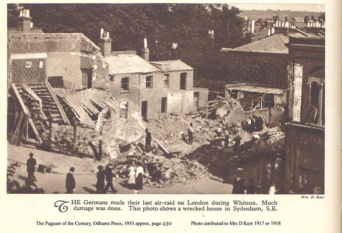 WW1 bombing in Sydenham.jpg