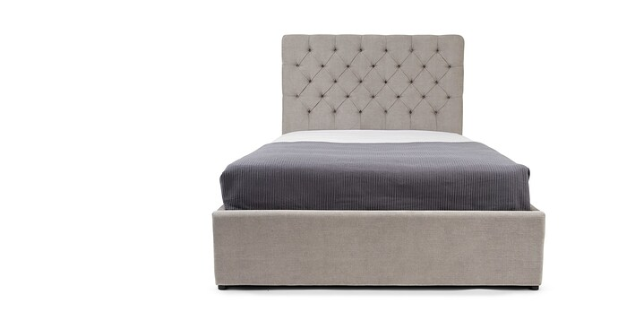 cc40c9d1852e59b14df3a2688526ec527032a04f_Skye_Double_Storage_Bed_Owl_Grey_LB1