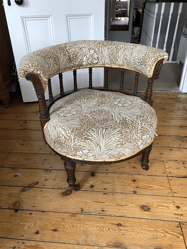 Chair_v2