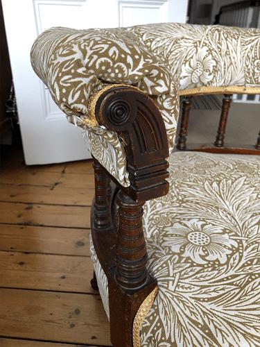 Chair_v4