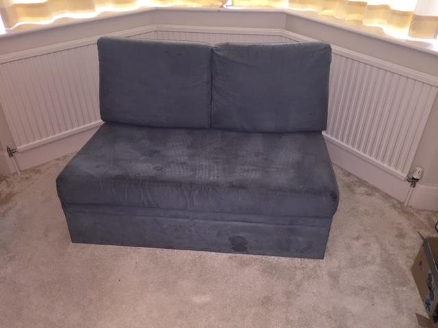 Sofa%20Bed1