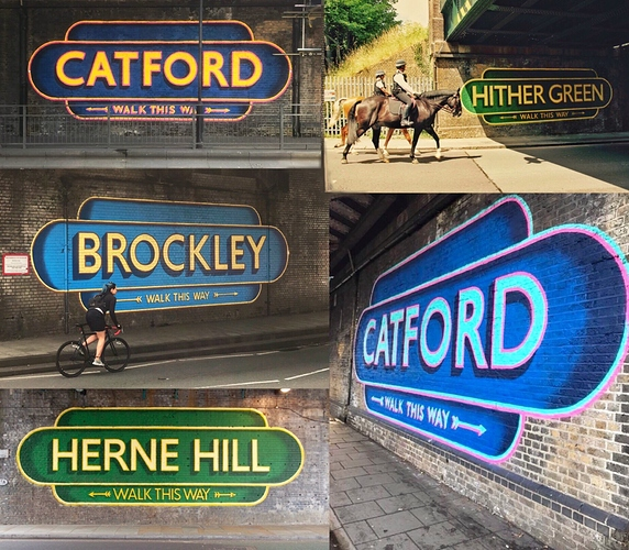 south-london-murals
