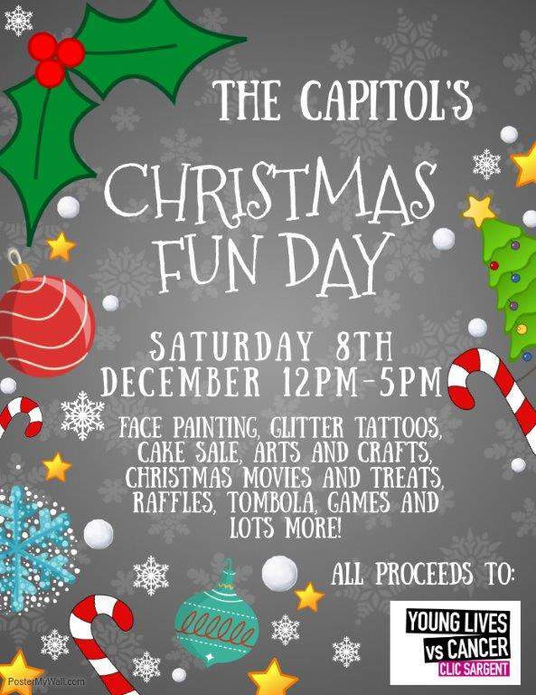 Copy%20of%20Christmas%20Party%20Flyer%20-%20Made%20with%20PosterMyWall
