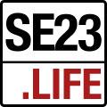 SE23.life