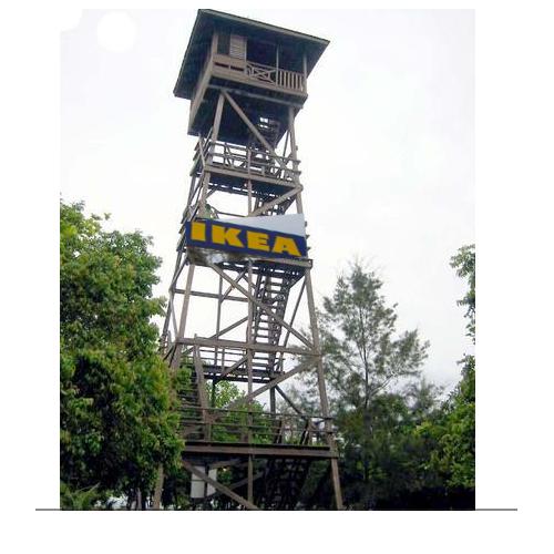 watch-tower-500x500