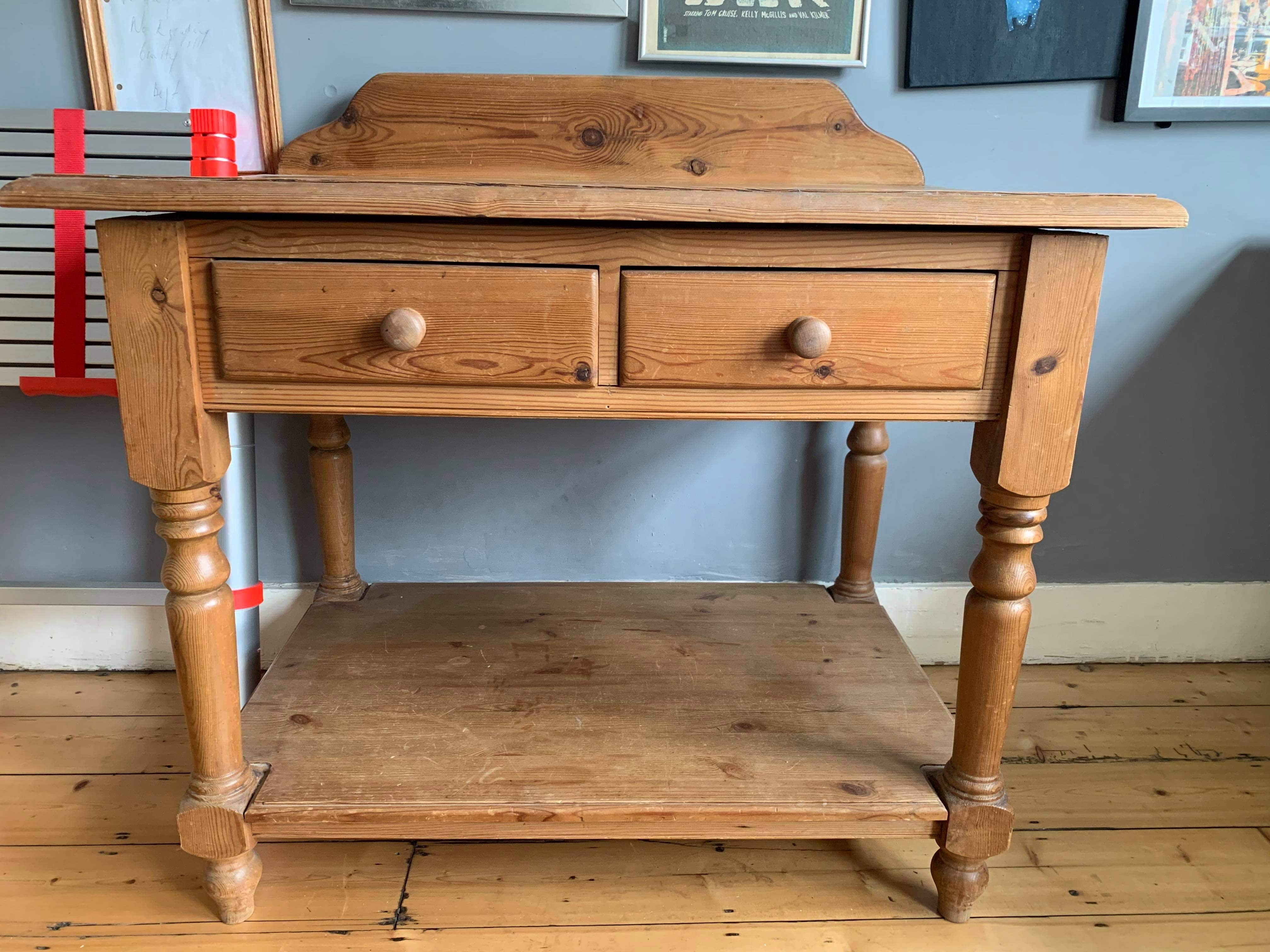 Ikea Galant Glass Top Desk 160x80 And Pine Changing Table Wanted Offered Se23 Forum