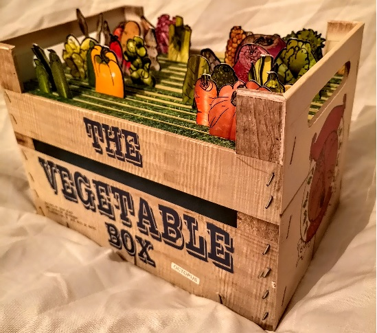 Veg Box Pic 1