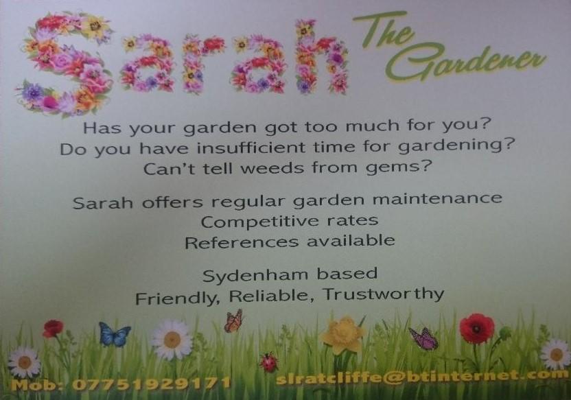 garden%20ad%20pic