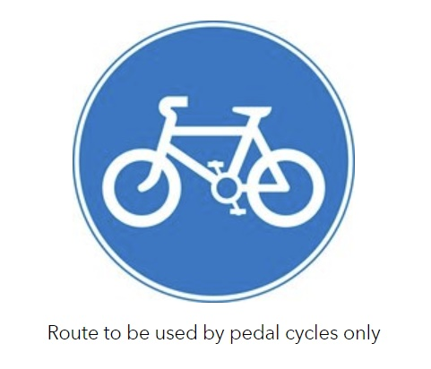 Route%20to%20be%20used%20by%20pedal%20cycles%20only
